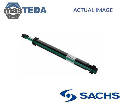 Pair Of Sachs Front Strut Shock Absorber For Rover Mini MK1