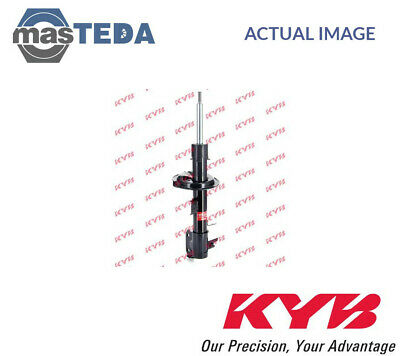 KYB Front Right Shock Absorber fit  SEDICI SX4 333753