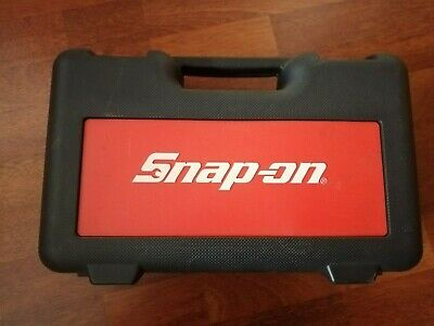 Snap-On BK5500 Visual Inspection Device Camera Endoscope