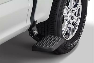 """Amp Research BedStep2 2015-2017 Ford F150 5.5/"""" Bed ONLY 75412-01A"""