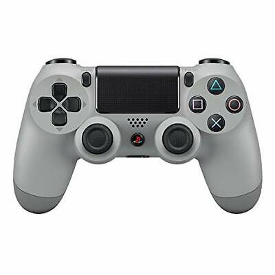 Dualshock 4 Wireless Controller For PlayStation 4 - 20th Anniversary Edition 9E