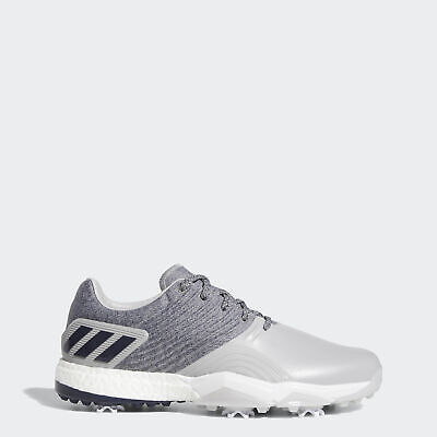 adidas Adipower 4orged Shoes Men's