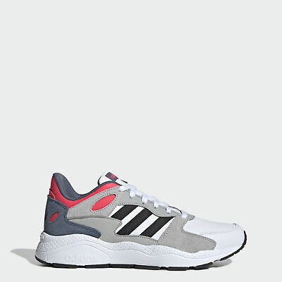 adidas Crazychaos Shoes Men's