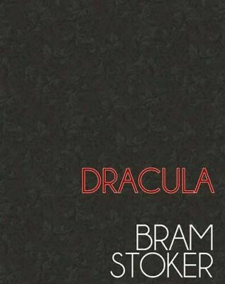 Ebook PDF - DRACULA - Download Digitale