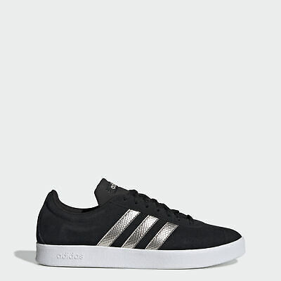 adidas Originals VL Court 2.0 Shoes Women's