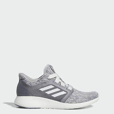 adidas Edge Lux 3 Shoes Women's