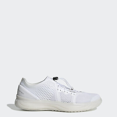 adidas Pureboost Trainer Shoes Women's