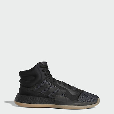 adidas Marquee Boost Shoes Men's