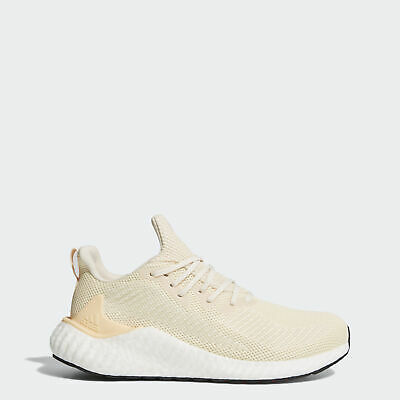 adidas Alphaboost Shoes Men's