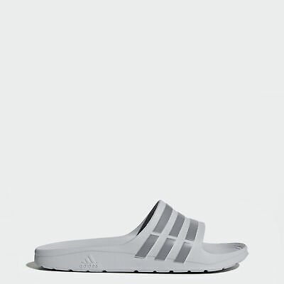 adidas Duramo Slides Men's
