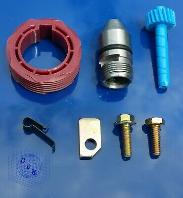 """2 TIN PLATED LUGS 2//0GAUGE,5//16/""""STUD SIZE DRILL ABLE TO1//2/"""",CRIMPABLE/&SOLDERABLE"""