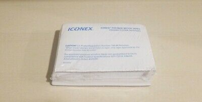 Iconex Postage Meter Tapes 9418-0303
