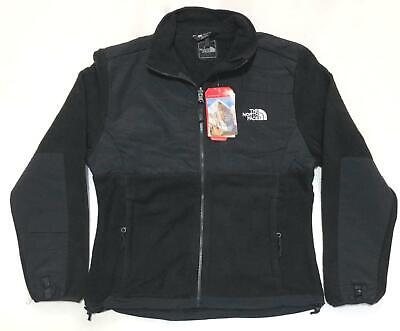 The North Face Denali Women's Fleece Jacket Brand New Free Shipping