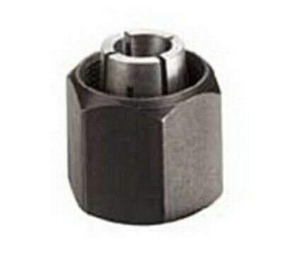 Bosch Genuine OEM Replacement Collet # 2608570078