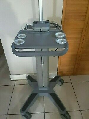 ROLLING STAND Mobile Medical Instrument Sonosite V- UNIVERSAL
