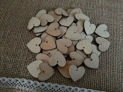 Lips 28x12mm 50 x Wooden Laser Cut MDF shapes Craft Blank Embellishments