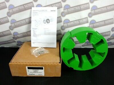 FALK / REXNORD Wrapflex ELEMENT, 50R STD Straight Bore, 0789011 / 10057445 (NEW)