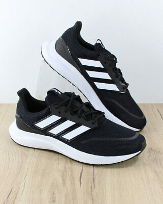 ADIDAS SCARPE SPORTIVE Palestra Sneakers Running Falcon