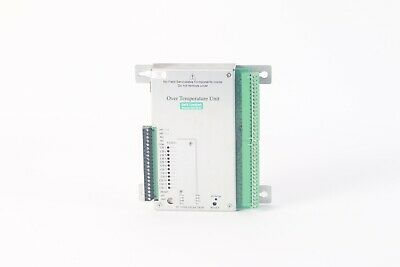 BTU International 5203376 Over Temperature Unit