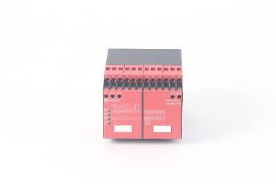 Micro interrupteur DIP 6 positions ON//OFF neuf DS6 Switch 3-55