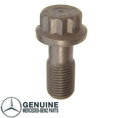 Genuine GM Bolt Part# 24505092