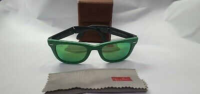 LENTES RAY BAN WAYFARER Folding Rb4105 71051 50 Replacement