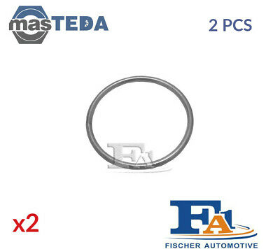 FA1 890-904 Gasket exhaust pipe