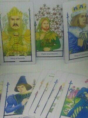 Same Day Psychic Tarot Reading