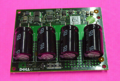 Dell Power Module EqualLogic KYCCH N7J1M C2F PS4100 PS6110 PS6100 PS6210 HOT XX