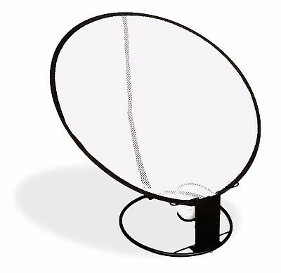 Golf Chipping Net for Indoor/Outdoor Practice - High Quality Backyard Golf Net