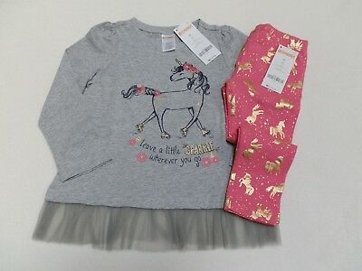 GYMBOREE BABY GIRLS SNAIL FLOWER SMOCKED PINK TOP SPRING SUMMER TEE 2T 3T 4T NWT