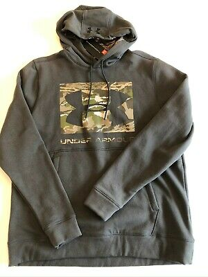 "3XL /""She/'s A Little More Country Than That/"" Sweat Shirt Ladies Camo Hoodie S"