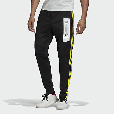 adidas Tiro 19 Graphic Pants Men's