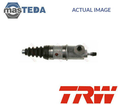ALFA ROMEO 147 937 1.9D Clutch Slave Cylinder LHD Only 01 to 10 B/&B 46835408 New