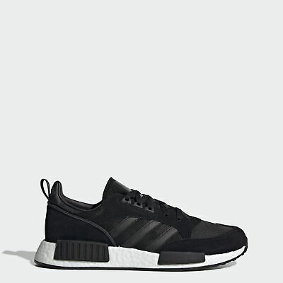 adidas Originals Boston SuperxR1 Shoes Men's