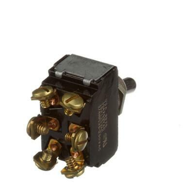 Taylor Toggle Switch 014464