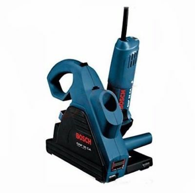 New Wall Chaser Bosch GNF 35 CA Professional Tool GEc