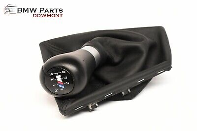 Bmw 3 F30 F31 M3 F80 Head Up Display Hud Screen Lhd Ll 9865042 Original Bmw!!!