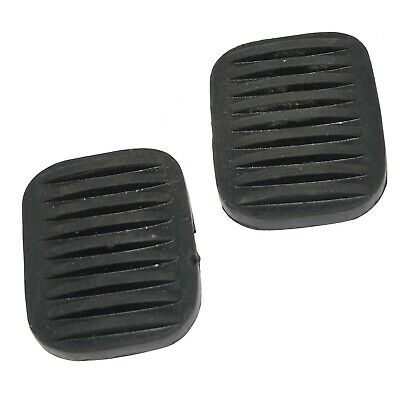 Ford Jeep Brake And Clutch Pedal Best Quality