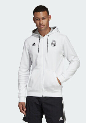 felpa real madrid adidas