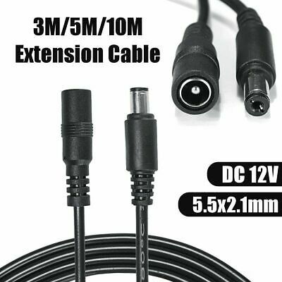 Premium 4K Hdmi Cable 2.0 High Speed Braided Lead 2160P 3D Hdtv Uhd - 1.5M 3M 5M