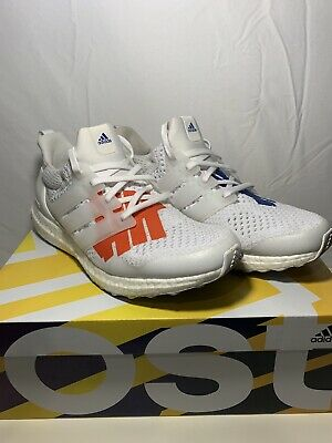 adidas ultra boost 1.0 undefeated stars and stripes