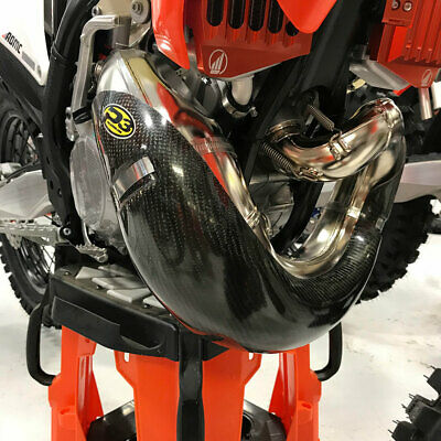 WB-000-475 Defender Runners For 2009 Ski-Doo MX Z 600 Renegade~Sports Parts Inc