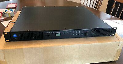 Tait TB7100 Repeater UHF 450-530MHz