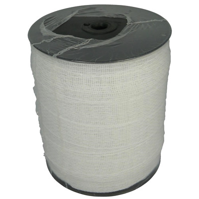 40mm Horse Tape, Politape, Polytape Wide Weave