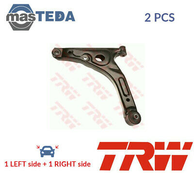 TRW Automotive JTC1043 Premium Control Arm