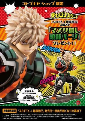 New My Hero Academia Had 02 Tag Card Game Starter Deck 2 Team Katsuki Bakugo Other Ccg Items Toys Hobbies Japengenharia Com Br