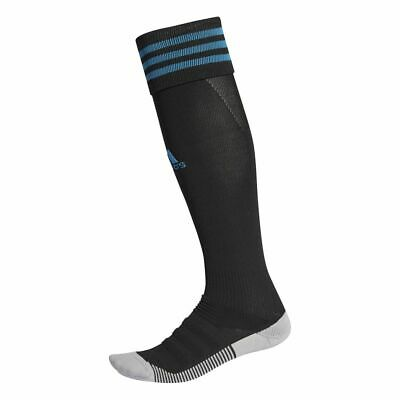 Adidas Football Soccer AdiSocks Mens Kids Childrens Sports Long Knee Socks