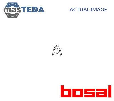 Bosal Inlet Exhaust Pipe Gasket 256-566 I New Oe Replacement