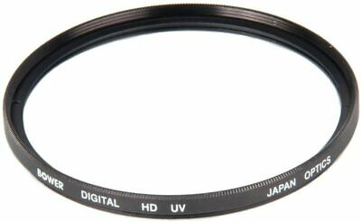 62mm UV Filter Tamron 18-200mm F3.5-6.3 Di II VC 62mm Ultraviolet Filter 62 mm UV Filter Protective Glass 62mm HD MC UV Filter for